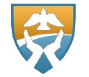 Become Debt Free Canada logo