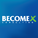 BECOMEX Consulting logo