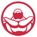 Becoming The Alpha Muslim logo icon