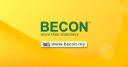 Becon Enterprise Sdn Bhd logo