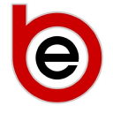 Be Connected logo