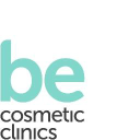 Be Cosmetic logo icon