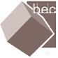 BEC Partners SA logo