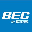 Bec Technologies logo icon