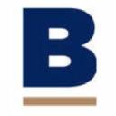 Bectrol Inc. logo