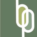 Becwood Purchasing Inc. logo