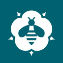 Bedales School logo icon