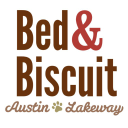 Bed And Biscuit Austin logo icon