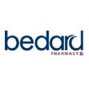 Bedard Pharmacy & Medical Supplies logo