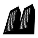 Bedaux de Brouwer Architecten logo