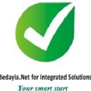 Bedayia.net logo
