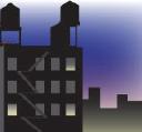 Bedbugger logo icon