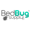 Bed Bug Supply logo icon