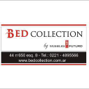 Bed Collection S.A. logo