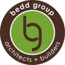 BEDD Group LLC logo