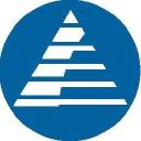Bederson logo icon