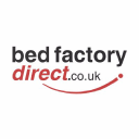 Bed Factory Direct logo icon