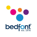 Bedfont Scientific Ltd logo