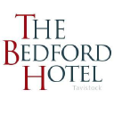 The Bedford History Careers logo icon