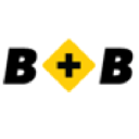 Bedford + Bowery logo icon