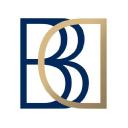 BedfordBrooks Design/Renovations logo
