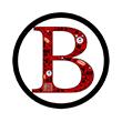 Bedford Chamber of Commerce logo