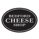 Bedford Cheese Shop logo icon