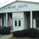 Bedford Gazette