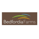 Bedfordia Farms logo icon