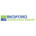 Read Bedford Insurance Reviews