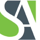Bedford Cost Segregation logo icon