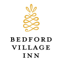 Bedford Village Inn logo