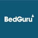 Bed Guru logo icon