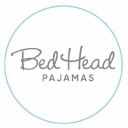 Bed Head P Js logo icon