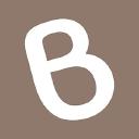 Bedland logo icon