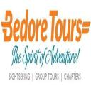 Bedore Tours, Inc. logo