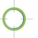 Bedrijfskring Lelystad logo