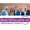 Bedrijfslocatie.NL logo