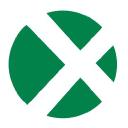 Bedrocan logo icon