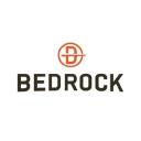 Bedrock Detroit logo icon