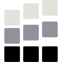 Bedrockllc logo icon