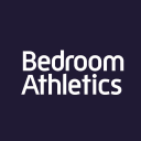 Bedroom Athletics logo icon