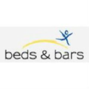 Beds and Bars Group logo