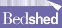 Bedshed logo icon
