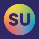 Beds Su logo icon