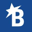 Bedstar logo icon