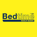 Read Bedtime Ruislip Reviews