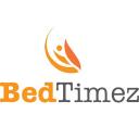 Bed Timez logo icon