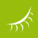 Bedworks logo icon