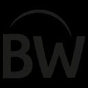 Bedworld logo icon